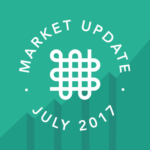 Market update July 2017
